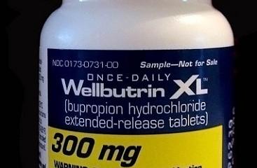 Wellbutrin and pregnancy