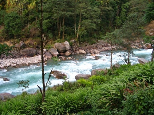 honeymoon places in sikkim 8
