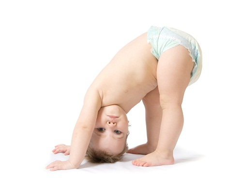 10 month old baby - weight, baby care, development & milestones