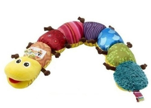 9 month old baby toys 2