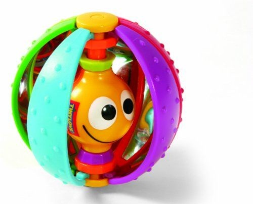 9 month old baby toys 3