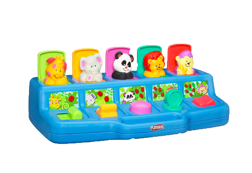 9 month old baby toys 4