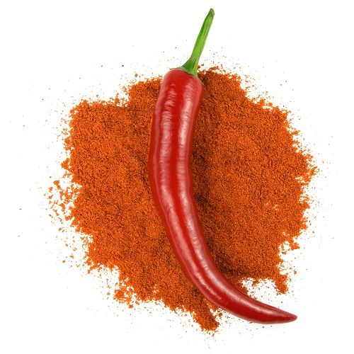 Cayenne Pepper During Pregnancy