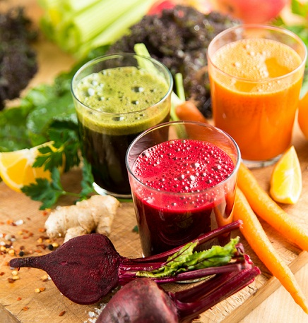 Food Cravings Fruit Juices During Pregnancy