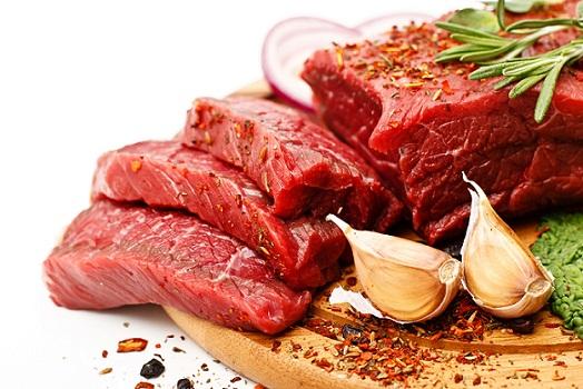 Food Cravings Meat During Pregnancy