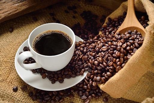 Foods To Avoid During Breastfeeding Coffee