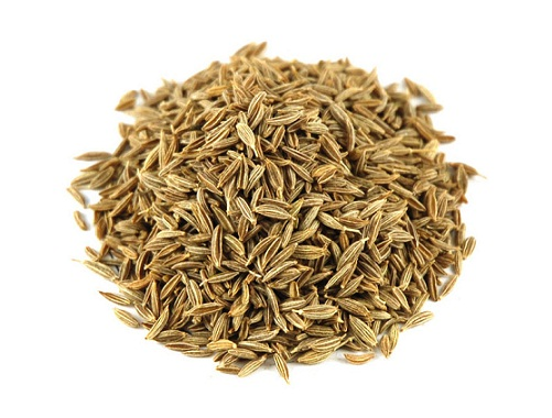 Cumin seeds Food Increase Breast Milk