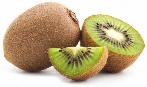 Fruits to Avoid While Breastfeeding 1