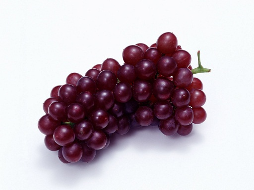 Grapes During Pregnancy 4