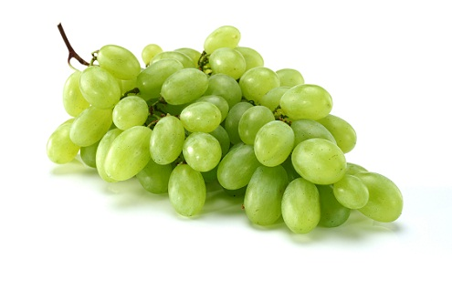 Grapes During Pregnancy 5