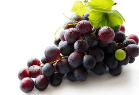 Grapes During Pregnancy 7