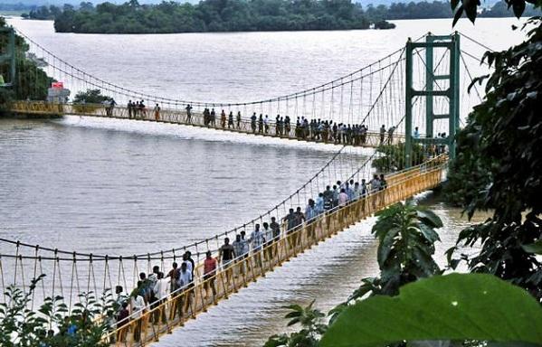 honeymoon-places-in-telangana_laknavaram-lake