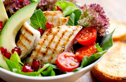Is it safe to Diet During Pregnancy 1