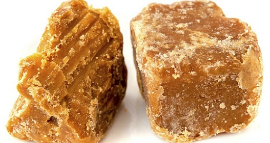 Jaggery During Pregnancy 1