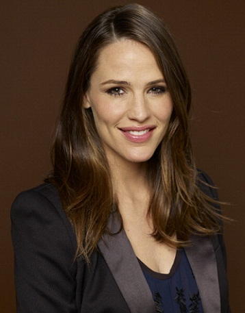 Jennifer-Garner-without-Makeup-10