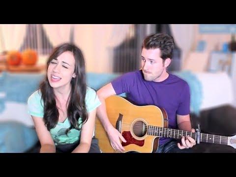 Miranda Sings Without Makeup 9