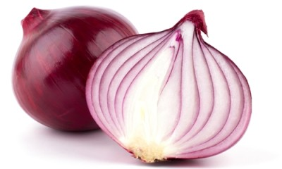 Onions During Pregnancy