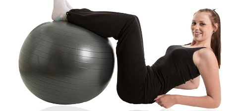 exercise for normal delivery