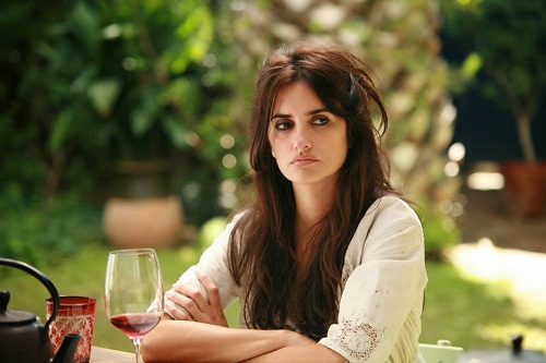 Penelope Cruz Without Makeup 14