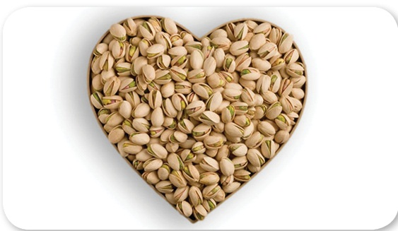 Pistachios during pregnancy 2