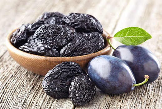 Prunes During Pregnancy