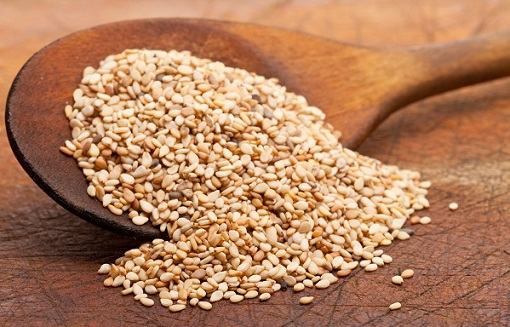 Sesame Seeds During Pregnancy