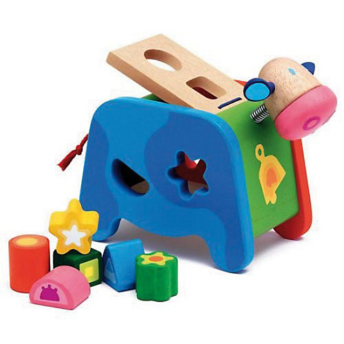 Toys For 1 Year Old Baby - The Sharp Shooter Toy