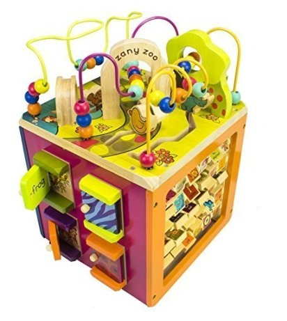 Toys For 10 Months Old Babies 5
