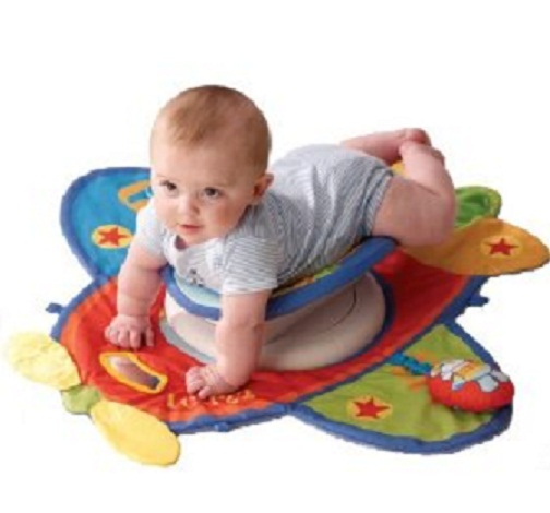 Top 11 Toys For 5 Month Old Baby Styles At Life - 9-month-old-baby-toys