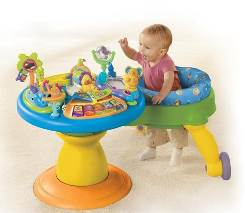 Toys for 6 Month Old Baby 1