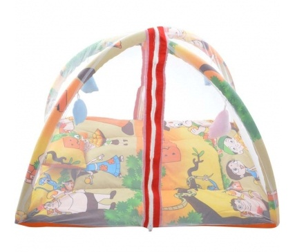 Toys for New Born Babies-play gym for newborn babies