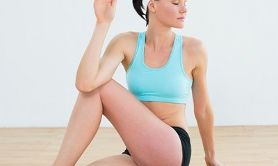 YOGA POSES YOU SHOULD AVOID DURING PREGNANCY 2