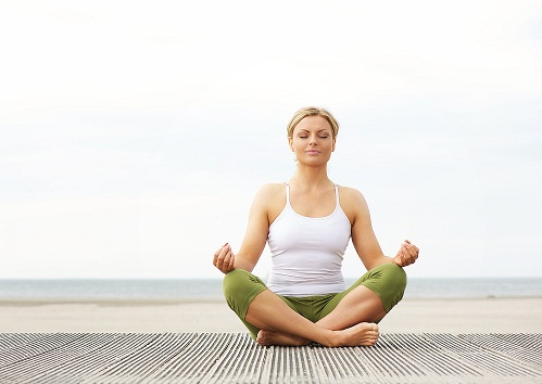 Yoga To Avoid While Pregnant Hot Yoga
