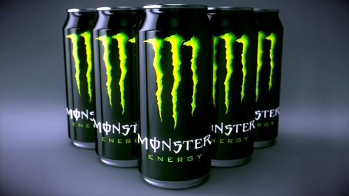energy drinks while pregnant 6