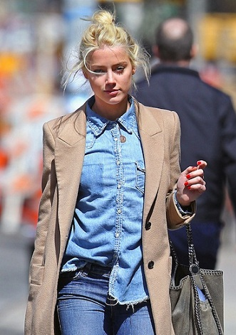 Amber-Heard-without-makeup10