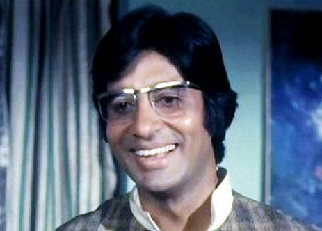 Amitabh Bachchan without makeup10