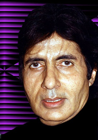 Amitabh Bachchan without makeup3
