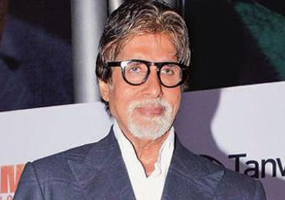 Amitabh Bachchan without makeup9