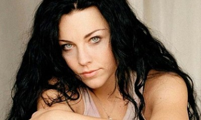 10 pictures of amy lee without makeup  styles at life