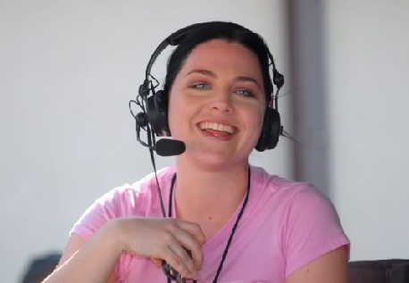 Amy Lee without makeup5