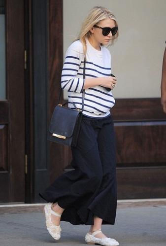Ashley Olsen Without Makeup 8