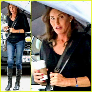 Caitlyn Jenner Without Makeup 6