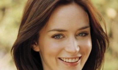 Top 10 Pictures of Emily Blunt Without Makeup | Styles At Life
