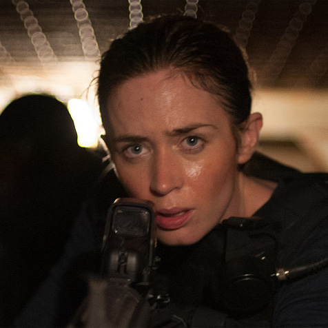 Emily Blunt Without Makeup 9