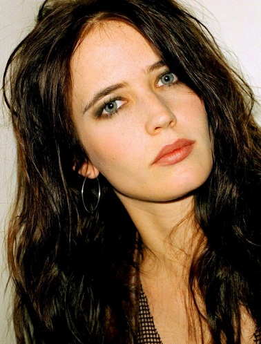 Eva Green Without Makeup 2