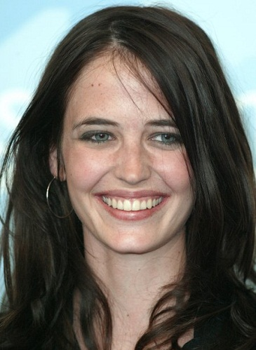 Eva Green Without Makeup 3