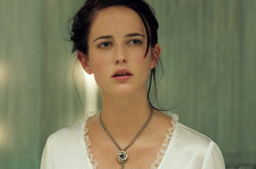 Eva Green Without Makeup 4