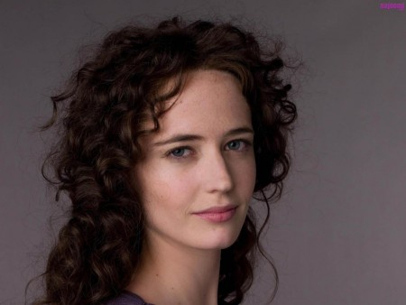 Eva Green Without Makeup 8
