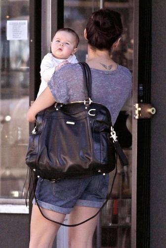 Jenna Dewan Without Makeup 3