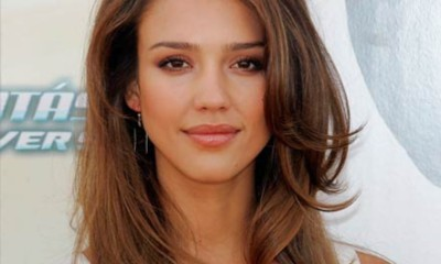 Top 15 Jessica Alba Without Makeup Styles At Life